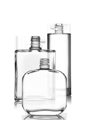 Rechargeables Bottles